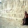Marion Lucka: Ägypten (2000)