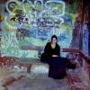 Marion Lucka: Berlin (1999)