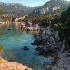 Korfu 2018