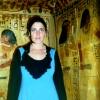 Marion Lucka: Ägptisches Museum (1999)