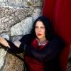 Marion Lucka: Verona (2010)