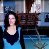 Marion Lucka: Ägyptisches Museum in Berlin (1999)