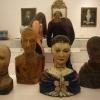 Marion Lucka: Dresden, Hygienemuseum (2017