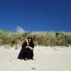 Marion Lucka: Insel Föhr (2017)