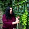 Marion Lucka: Gardasee (2010)