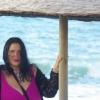 Marion Lucka: Kreta (2014)