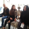SelbKultur,  Ausstellungsende (27. Oktober 2018)
