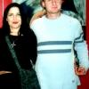 Marion Lucka: Kunst im Theater Hof (2000)