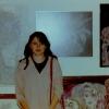 Ausstellung im Egerlandkulturhaus in Marktrewitz 1979