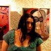 Marion Lucka: Mitgliederausstellung des Selber Kunstvereins im Landratsamt Wunsiedel (2010)