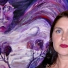Marion Lucka: Ausstellung im Rosenthal-Theater Selb (2005)