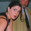 Marion Lucka: Ausstellung in der Akademiegalerie in München (1998)