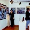 Marion Lucka: Sonderausstellung im Fichtelgebirgsmuseum Wunsiedel (1999)