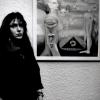 """Marion Lucka: Ausstellung im Landratsamt Wunsiedel """"Eindrücke"""" (1989)"""