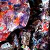 Marion Lucka: Meine Farben (2015)