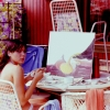 Marion Lucka (1979)