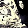 Marion Lucka : Die weiße Frau ensteht (2015)