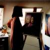 Marion Lucka: Arzberg (1993)