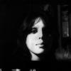 Marion Lucka (1981) Foto: Brigitte Schaller