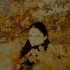 Marion Lucka: Im Herbst (1983)