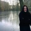 Marion Lucka (2004)