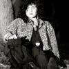 Marion Lucka (1993)