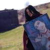 Marion Lucka: Mit Herzblut 2012