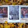 Kalender Marion Lucka 2019