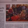 Artikel/ Kafè Kampschulte Hof (2016) von G. Pöhlmann