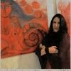 """FotoFoto von Silke Meier zur Kunstnacht in Selb 2017"""" Rote Bildergeschichten"""" von Silke Meier"""