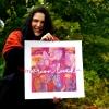 """Kunstkalender """" Marion Lucka 2018"""