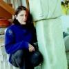 Marion Lucka: Mit dem Pharao (1995)