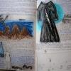 Marion Lucka: Traumbuch Seite 20