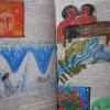 Marion Lucka: Traumbuch Seite 23