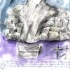 Marion Lucka: Traumbuch Seite 57