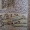 Marion Lucka: Traumbuch Seite 58