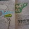 Marion Lucka: Traumbuch Seite 59