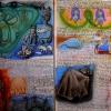Marion Lucka: Traumbuch Seite 113