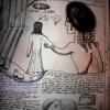 Marion Lucka: Traumbuch Seite 7