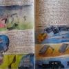 Marion Lucka: Traumbuch Seite 17