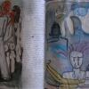 Marion Lucka: Traumbuch Seite 167