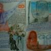 Marion Lucka: Traumbuch Seite 146