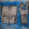 Marion Lucka: Traumbuch Seite 125