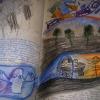 Marion Lucka: Traumbuch Seite 132
