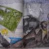 Marion Lucka: Traumbuch Seite 140