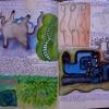 Marion Lucka: Traumbuch Seite 106