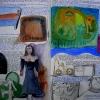 Marion Lucka: Traumbuch Seite 128