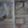 Marion Lucka: Traumbuch Seite 81