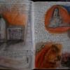 Marion Lucka: Traumbuch Seite 82