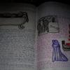 Marion Lucka: Traumbuch Seite 84